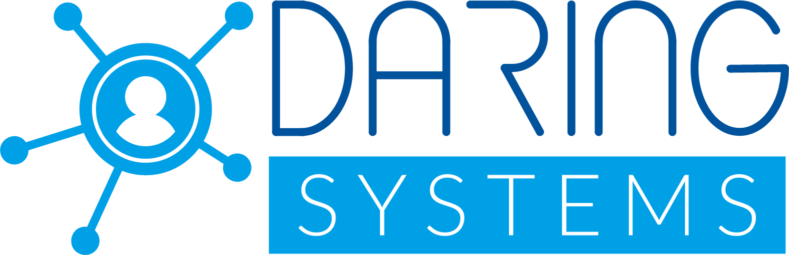 Daring Systems