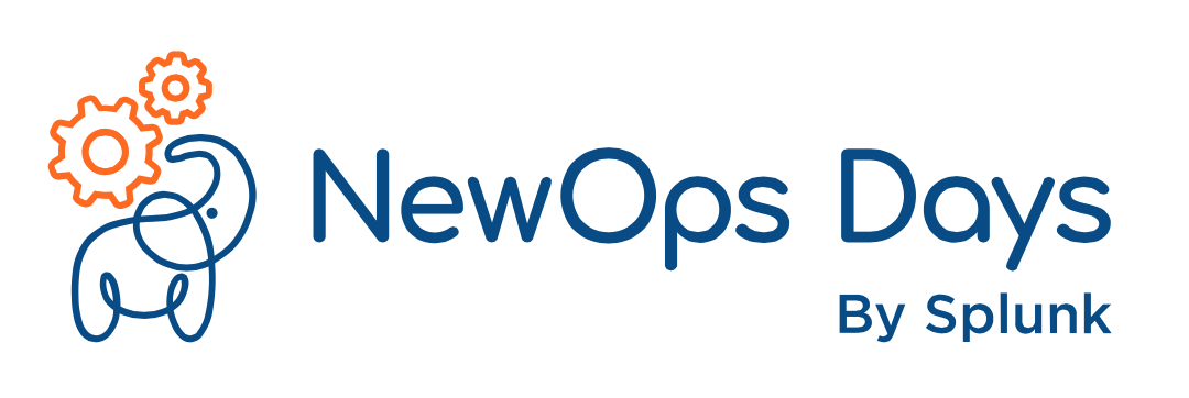 NewOps Day – Raleigh 2018